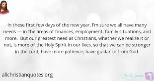 New Year Pictures And Quotes