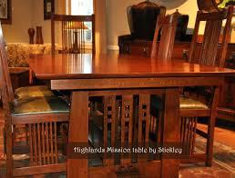 Stickley Furniture For Sale – WPlace Design