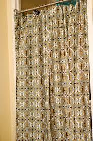 dorm room closet curtains