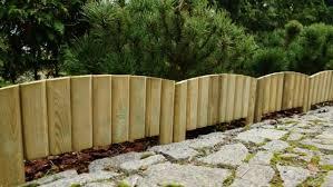 woodside galvanised steel lawn path