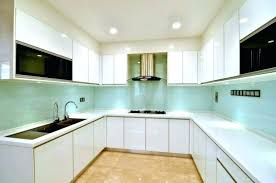 frosted glass cabinet doors frosted glass kitchen cabinet doors frosted glass kitchen cabinet doors surprising kitchen