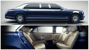 2018 bentley mulsanne interior. delighful mulsanne 2018 bentley mulsanne grand limousine  better than any rolls royce throughout bentley mulsanne interior r