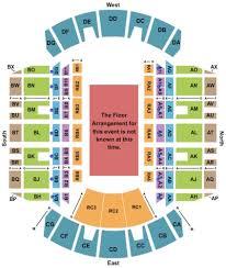 Ms Coliseum Jackson Seating Chart Mississippi Coliseum Tickets And Mississippi Coliseum