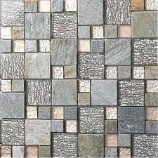 grey glass mosaic tile natural stone tiles marble wall bathroom sealing shower full size