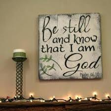 wall art hobby lobby wall decals with best scripture wall art ideas on chalkboard scripture wall art