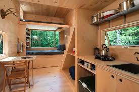 Astonishing Tiny House Living Design House Design Ideas Home Decorationing  Ideas Aceitepimientacom