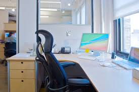 office work surfaces. The Corner Workstation Is Well Suited To Maximize Space In Individual Office Layouts. Workstations Provide Two Distinct Work Surfaces, Surfaces