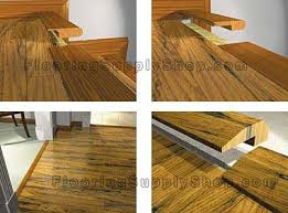 care instructions for engineered hardwood floors