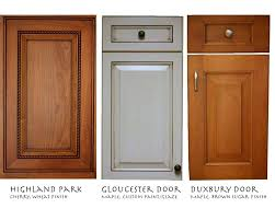 replacing cabinet doors diy large size of refacing supplies materials cabinet refacing veneer replacing cabinet doors