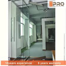 office screens dividers. folding office screens partitions dividers good quality design decorative partition wall