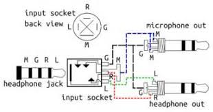 mic jack wiring diagram images headphone wiring diagram maxell microphone jack wiring circuit wiring diagram