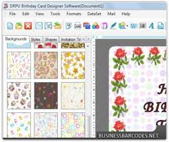 make a birthday card free online create your own birthday card free gangcraft net