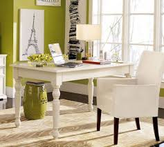 home office layouts and designs. full size of office:office interior design decorating a small office space images home layouts and designs