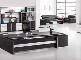 ultra modern office furniture. full size of office furniturehome ultra modern furniture contemporary table staples s
