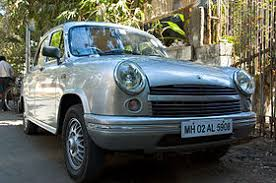 new ambassador car release dateHindustan Ambassador  Wikipedia