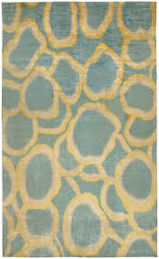 doris leslie blau featured in architectural digest  rug blog by