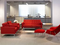 florence knoll armchair uk. buy the knoll studio florence two seater sofa at nest.co.uk armchair uk a