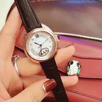 Watches For Girls Purple Canada | Best Selling Watches For Girls ...