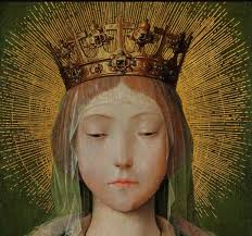 Risultati immagini per Rainha Santa Isabel
