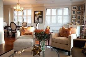 transitional living room furniture. Transitional Living Room Furniture Modern Decoration Chic Design Sofa A