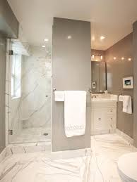 amazing clean marble bathroom designs bathtubs showers faucets vanities sinks toilets grab bars mirrors cabinets storage