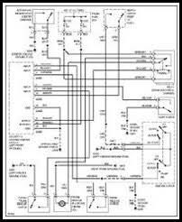 2012 hyundai sonata radio wiring diagram 2012 sonata radio wiring sonata auto wiring diagram schematic on 2012 hyundai sonata radio wiring diagram
