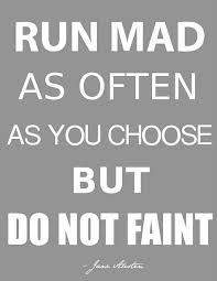Mansfield Park Jane Austen Quotes. QuotesGram via Relatably.com