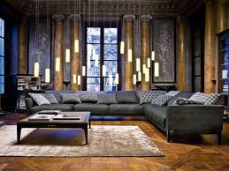 living room light homecapricecom beautiful living room lighting decorating tips living room lighting beautiful living room lighting design