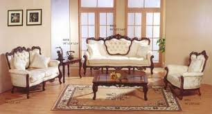french style living room furniture. room · great french provincial furniture style living v