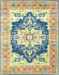 bungalow rose rugs area rug reviews wayfair carpets and secappco wayfair area rugs wayfair area rugs