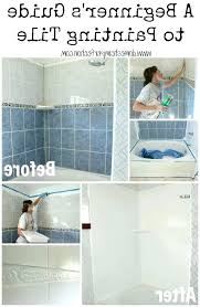 bathtub chip repair kit bathtub repair kit almond white paint for 2 tutorial on