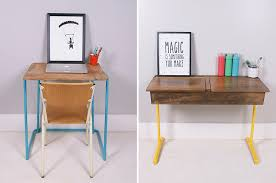 kids desk. The Best Kids Desks For All Ages - Rock My Family Blog   UK Baby, Pregnancy And Desk D