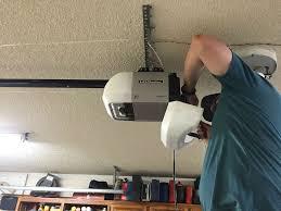 Garage Opener Door Repairs এর ছবি ফলাফল