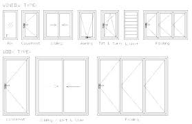 Andersen Fixed Window Size Chart Andersen Egress Window Efeservicios Co