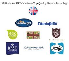 mattress brands. Beds Mattresses Derbyshire Mattress Brands H