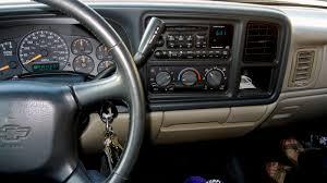 Chevrolet Avalanche. price, modifications, pictures. MoiBibiki