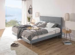 Feng Shui Schlafzimmer Barock Brown Et Chambre à Coucher Beige
