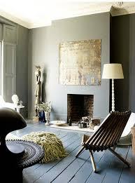 billericay fireplaces ltd es