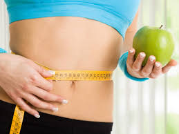 Weight loss: 5 fruits that help you lose weight | The Times of India