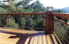home elements and style medium size diy deck railing height code new decoration stair railing designs