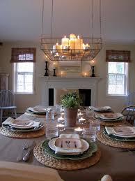 casual dining room lighting. wonderful room delightful ideas farmhouse dining room lighting stunning idea  casual on