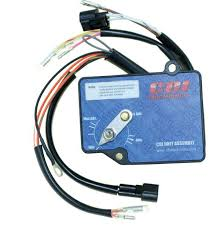 ignition power packs marine engine parts fishing tackle ignition pack yamaha 40 50 hp 3 cyl cdi 63d 85540 00