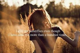Short Beautiful Quotes On Love