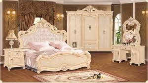 luxury bed furniture.  Furniture Luxury Suite Bedroom Furniture Of Europe Type Style Including 1 Bed 2  Bedside Table Chest Throughout Bed Furniture B