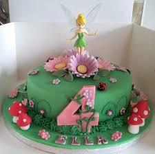 Tinkerbell Birthday Cake Ideas E Tinkerbell Birthday Cake Ideas Cup