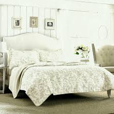 laura ashley sofas reviews memsaheb bedroom furniture flashmobile info home riley quilt set