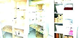Building closet shelves Custom Closet Closet System Plans Building Organizer Build Storage Easy Diy Weedcontrollubbockinfo Closet System Plans Building Organizer Build Storage Easy Diy
