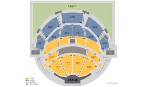 Pnc Bank Arts Center Seating Chart With Rows Great Pnc Bank Arts Center Virtual Seating Chart Info