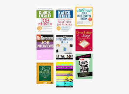 Resume Writing And Job Interview Books Leave Your Mark Land Your