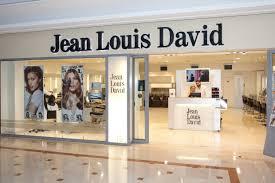 Mort De Jean Louis David Le Coiffeur était Linventeur Du